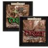 Robert A. Salvatore: Drizzt - Die Saga vom Dunkelelf - kostenlose Bonus-Tracks