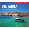 Frankfurter Allgemeine Archiv: Die Adria