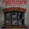 Vincent Voss: Faulfleisch (Folge 4)