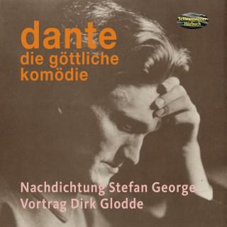 Dante Aligheri: Die göttliche Komödie