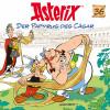 Asterix - 36: Der Papyrus des Cäsar