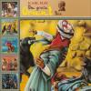 Karl May: Orient Box (5 Alben)