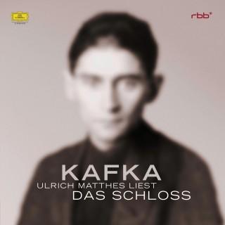 Franz Kafka: Franz Kafka: Das Schloss