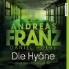 Daniel Holbe, Andreas Franz: Die Hyäne