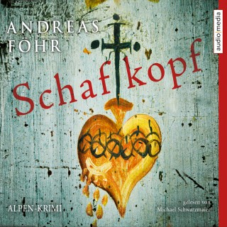 Andreas Föhr: Schafkopf