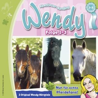 Ulli Herzog: Wendy - Einsteigerbox