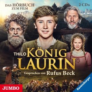 THiLO: König Laurin