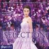 Kiera Cass: Selection. Die Krone