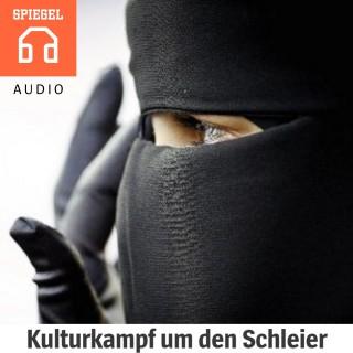 DER SPIEGEL: Kulturkampf um den Schleier