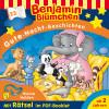 Vincent Andreas: Benjamin Blümchen - Gute-Nacht-Geschichten 23: Kleine Helden