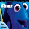 Gabriele Bingenheimer: Disney/Findet Dorie