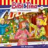 Markus Dittrich: Bibi & Tina - Folge 84: Der Weihnachtsmarkt