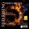 Pierce Brown: Red Rising 2 - Im Haus der Feinde