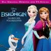 Dieter Koch: Disney / Die Eiskönigin - Zauber der Polarlichter