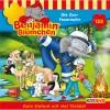 Vincent Andreas: Benjamin Blümchen - Folge 135: Die Zoo-Feuerwehr