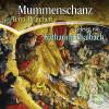 Terry Pratchett: Mummenschanz