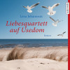 Lena Johannson: Liebesquartett auf Usedom