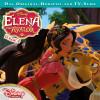 Conny Stark: Disney / Elena von Avalor - Folge 4: Elena auf Abwegen / Ein königlicher Ausflug