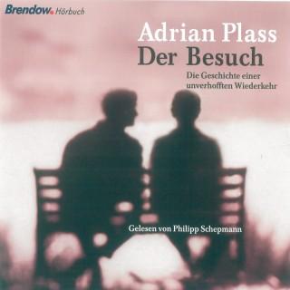 Adrian Plass: Der Besuch