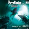 Rainer Schorm: Perry Rhodan Neo 95: Im Fluss der Flammen