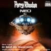 Rainer Schorm: Perry Rhodan Neo 104: Im Reich des Wasserstoffs