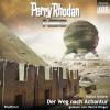 Rainer Schorm: Perry Rhodan Neo 109: Der Weg nach Achantur