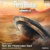 Rainer Schorm: Perry Rhodan Neo 142: Hort der Flüsternden Haut