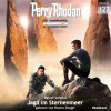 Rainer Schorm: Perry Rhodan Neo 127: Jagd im Sternenmeer