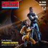 Frank Borsch: Perry Rhodan 2500: Projekt Saturn