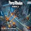 Rainer Schorm: Perry Rhodan Neo 119: Die Wut der Roboter