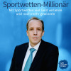Jörg Bochow: Sportwetten-Millionär: Mit Sportwetten viel Geld verlieren und noch mehr gewinnen