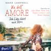 Mark Lemprell: Via dell'Amore. Jede Liebe führt nach Rom