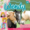Nelly Sand: Wendy - Folge 68: Auf dem Pferdemarkt