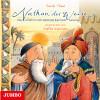 Gotthold Ephraim Lessing, Sarah Theel: Nathan der Weise