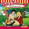 Markus Dietrich: Bibi & Tina - Folge 71: Falsches Spiel mit Alex
