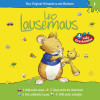 Marco Campanella: Leo Lausemaus - Folge 1