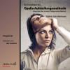 Sabine Guhr-Biermann: Die Grundlagen der Opalia Aufstellungsmethode