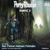 Kai Hirdt: Perry Rhodan Neo 152: Der Feind meines Feindes
