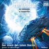 Rainer Schorm: Perry Rhodan Neo 153: Der Atem des toten Sterns