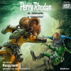 Kai Hirdt: Perry Rhodan Neo 157: Requiem