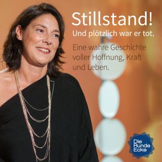 Christiane von Beuningen: STILLSTAND! Und plötzlich war er tot