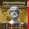 Martin Zimmermann: Allgemeinbildung – Philosophie • Mythologie • Literatur