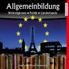 Martin Zimmermann: Allgemeinbildung – Weltreligionen • Politik • Länderkunde