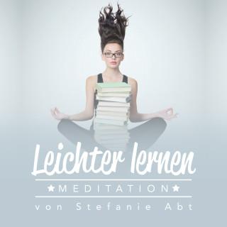 Stefanie Abt: Leichter lernen