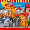 Vincent Andreas: Benjamin Blümchen - Folge 138: Das neue Müllauto
