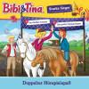 Ulf Tiehm, Markus Dietrich: Bibi & Tina - Starke Sieger