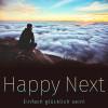 Patrick Lynen: Happy Next: Einfach glücklich sein!