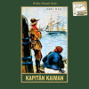 Karl May: Kapitän Kaiman