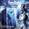 Rainer Schorm: Perry Rhodan Neo 169: Dunkle Welt Modul