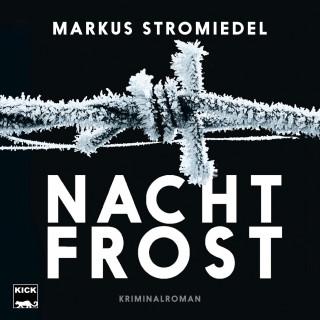 Markus Stromiedel: Nachtfrost